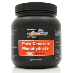Pure Creatine Monohydraat